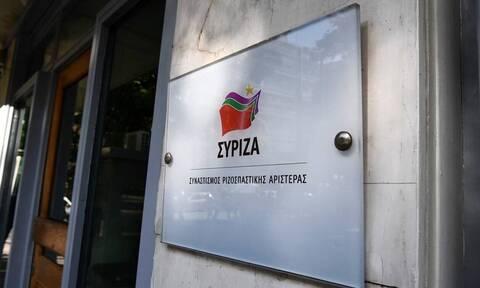 ΣΥΡΙΖΑ για μεταναστευτικό: Η κυβέρνηση αρνείται την αποσυμφόρηση των νησιών
