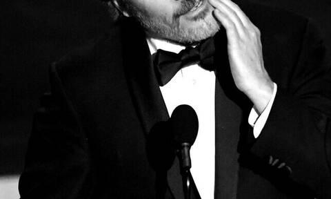 Ο ηθοποιός που έριξε «σφαλιάρες» σε όλους μας