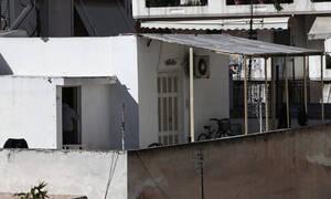Πώς έφτασε η Αντιτρομοκρατική στο κρησφύγετο του «Τοξοβόλου» στα Σεπόλια - Μαρτυρίες
