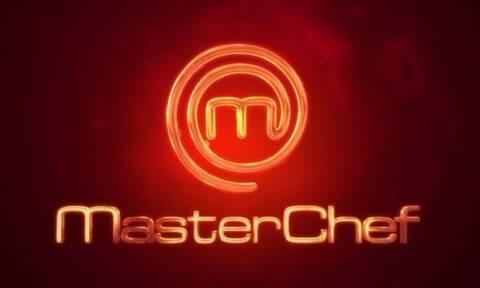 MasterChef: Αυτό είναι το συμβόλαιο που υπογράφουν οι παίκτες (vid)