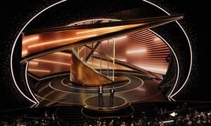 Oscars 2020 - Όσκαρ 2020: Η κίνηση που προκάλεσε σάλο σε όλο τον πλανήτη (pics)