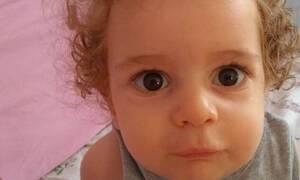 Παναγιώτης – Ραφαήλ: Αισιόδοξα τα νέα για τον μικρό ήρωα στη Βοστώνη