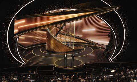 Όσκαρ 2020: Βατερλώ τα νούμερα τηλεθέασης της 92ης απονομής - Μεγάλος προβληματισμός στην Ακαδημία