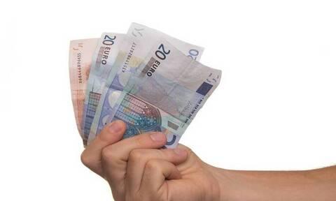 ΟΠΕΚΑ - Ελάχιστο εγγυημένο εισόδημα: Πότε θα καταβληθεί το πρώην ΚΕΑ
