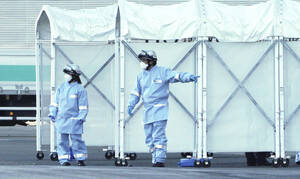 Νέος κοροναϊός: Ραγδαία αύξηση σε νεκρούς και κρούσματα - Πόσο πιθανό είναι να φτάσει στην Ελλάδα