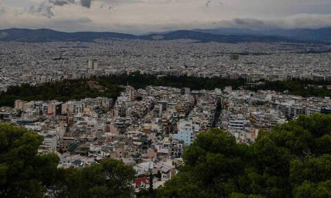 Πώς θα δηλωθούν τα πραγματικά τετραγωνικά των ακινήτων στους Δήμους