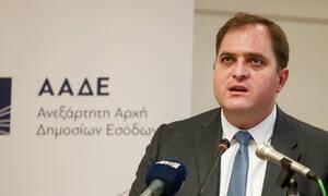 Αντίστροφη μέτρηση για τις φορολογικές δηλώσεις 2020 - Το νέο έντυπο Ε3