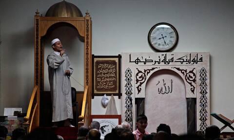 Γιατί το Ισλάμ θα κυριεύσει τον πλανήτη