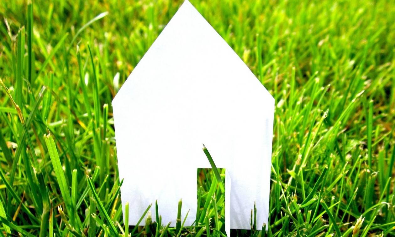 Εξοικονομώ κατ' οίκον: Στα «σκαριά» πρόγραμμα με περισσότερα χρήματα