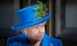 Διαζύγιο - «βόμβα» στο Μπάκιγχαμ: ΣΟΚ για τη Βασίλισσα Ελισάβετ