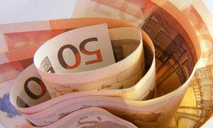 Συντάξεις Μαρτίου 2020: Οι ημερομηνίες πληρωμής για όλα τα Ταμεία