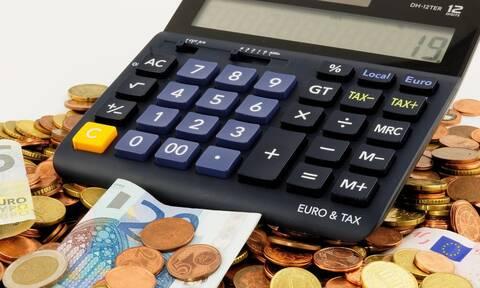Επιστροφές φόρου: Σχέδιο για αυτοματοποίηση της διαδικασίας