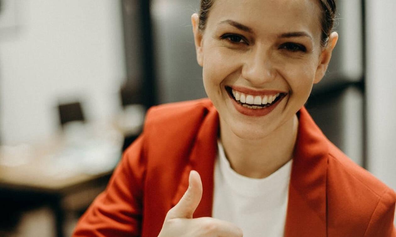 Έρευνα: Με αυτό τον τρόπο θα βελτιωθεί η ψυχολογία σου στη δουλειά