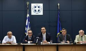 Συμμετοχή των ασθενών στην Επιτροπή για τη φαρμακευτική δαπάνη