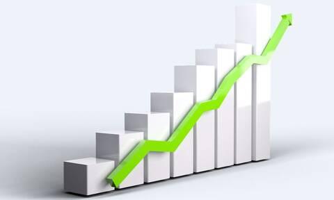 Έρευνα: Αυξημένες κατά 12,2% οι συνολικές πωλήσεις των βιομηχανικών επιχειρήσεων