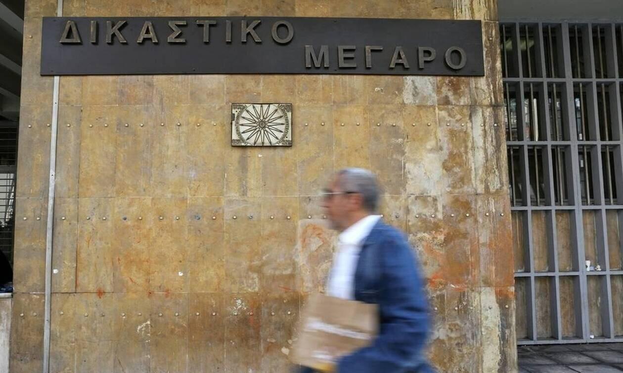 Θεσσαλονίκη: Ποινή κάθειρξης σε ηλικιωμένο για πολύνεκρο τροχαίο μπροστά στο δημαρχείο της πόλης