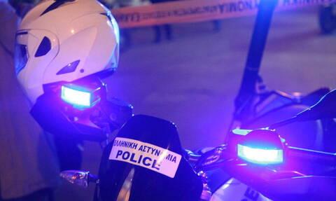 ΣΟΚ στη Φθιώτιδα: Σκότωσαν 20χρονο για ένα κουτί μπύρας