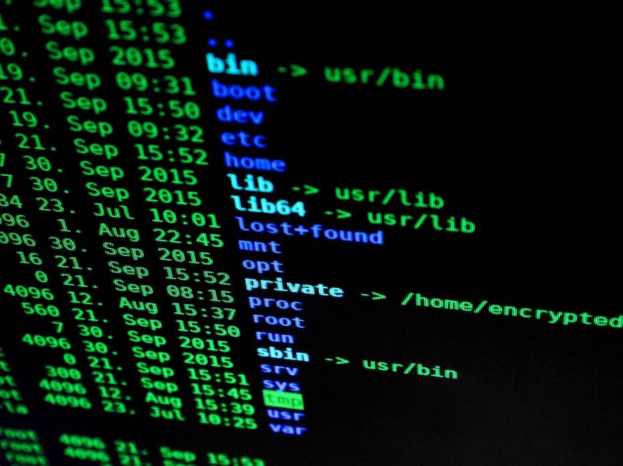 hacking-1685092_1280.jpg