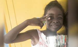 Θρίλερ με την εξαφάνιση της 7χρονης Βαλεντίν: Στον Εισαγγελέα ο πατέρας