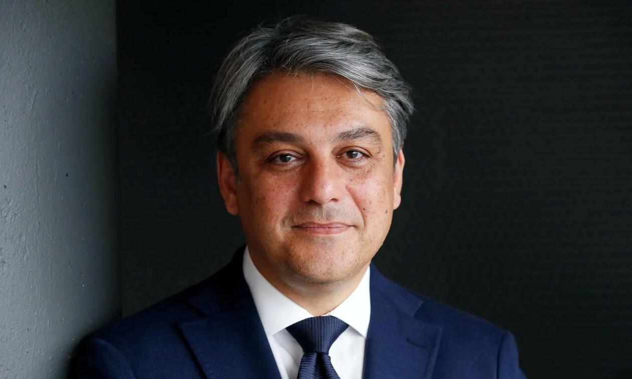 Πόσα χρήματα θα παίρνει το χρόνο ο νέος επικεφαλής της Renault;