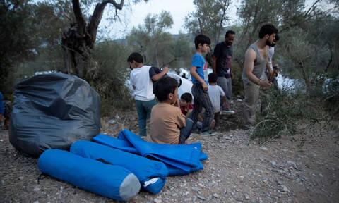 Μεταναστευτικό: Επί ποδός πολέμου οι νησιώτες – ΣΥΡΙΖΑ και ΚΙΝΑΛ ρίχνουν το γάντι στην κυβέρνηση