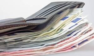 ΟΠΕΚΑ - Επιδόματα 2020: Δείτε ΕΔΩ πότε θα μπουν τα χρήματα  - Όλες οι ημερομηνίες πληρωμής