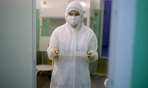 Κοροναϊός: Βρέθηκε νέο τεστ που ανιχνεύει τον ιό σε λιγότερο από 2 ώρες
