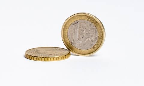 Κατώτατος μισθός: Σταθερά στον... πάτο της Ε.Ε η Ελλάδα εδώ και 10 χρόνια