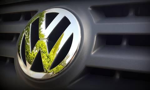 Η Volkswagen έρχεται στην Ελλάδα για επενδύσεις - Δείτε ποιο νησί επέλεξε