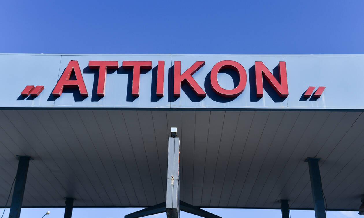Κοροναϊός: Βγήκαν τα αποτελέσματα για τον ασθενή που νοσηλεύεται στο «Αττικόν»