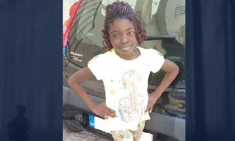 Μικρή Βαλεντίν: Συγκλονίζει ο δικηγόρος του πατέρα της - «Μου έλεγαν πως υπερασπίζομαι εγκληματία»