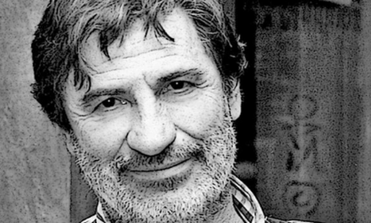 Πέθανε ο εκδότης Σάμης Γαβριηλίδης
