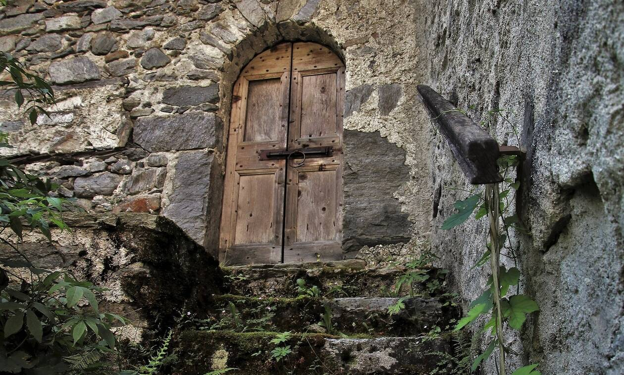 Το Δημόσιο δίνει αμοιβή σε όσους αποκαλύπτουν «ορφανές» κληρονομιές