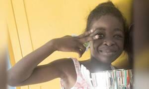 Μικρή Βαλεντίν: Γυναίκα ισχυρίζεται πως είναι η μητέρα της