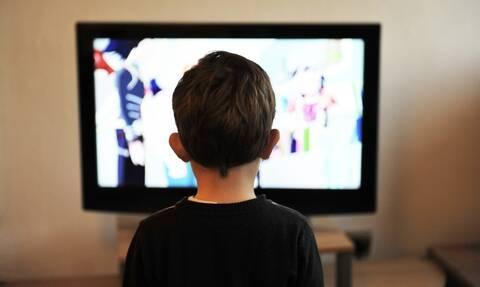 Έκπληξη! Επιστρέφει διάσημη ελληνική σειρά που είχε κοπεί στη τηλεόραση (pics)