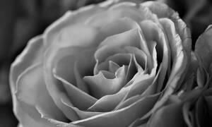 Ρέθυμνο: Θρήνος για το θάνατο της 16χρονης Νεκταρίας