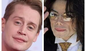 Μάικλ Τζάκσον: Αποκαλύψεις - ΣΟΚ για σεξουαλικά σκάνδαλα