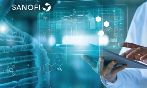 Sanofi: Επιστημονική συνάντηση για το μέλλον στη διαχείριση του Σακχαρώδους Διαβήτη