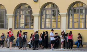 «Εφιάλτης» για Έλληνες μαθητές σε εκδρομή - Δείτε τι συνέβη