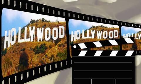 Στην Σπάρτη πασίγνωστος αστέρας του Χόλιγουντ – Δείτε το λόγο (pics)