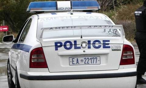 Κέρκυρα: Σύλληψη 49χρονου για διακίνηση ναρκωτικών ουσιών
