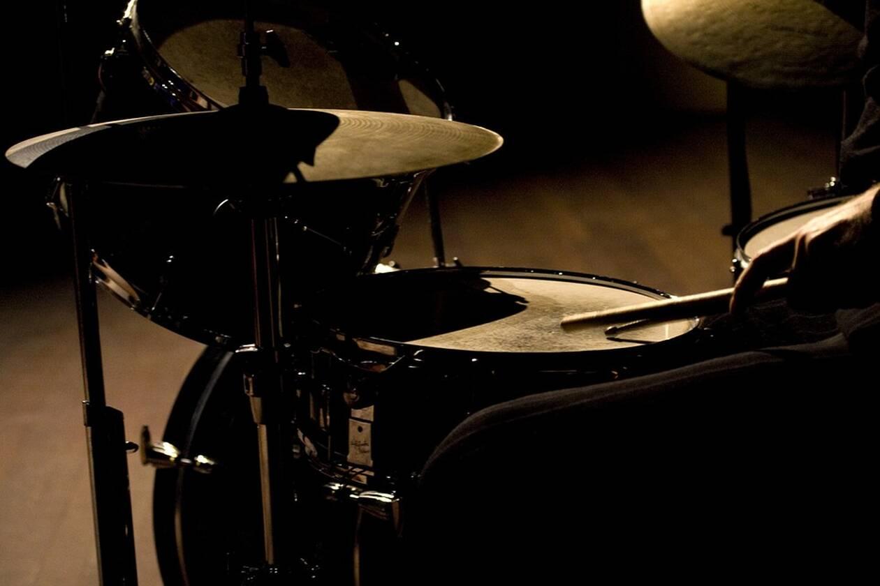 drums-755530_960_720.jpg