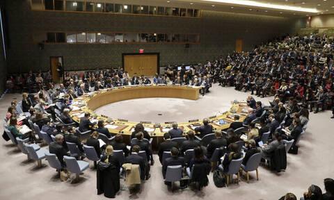 ΟΗΕ: Το Συμβούλιο Ασφαλείας ζητά «μόνιμη εκεχειρία» στη Λιβύη