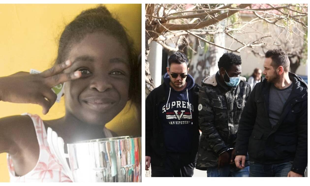 Βαλεντίν: Το σχέδιο «εξαφάνισης» της 7χρονης, η γυναίκα–μυστήριο και το τεστ DNA