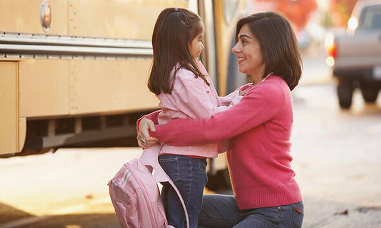 Μαμά έστειλε γράμμα στη δασκάλα της κόρης της - Οι περισσότερες μητέρες θα ταυτιστείτε