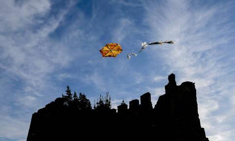 Αργίες 2020: Πότε πέφτουν Τσικνοπέμπτη, Καθαρά Δευτέρα και Πάσχα