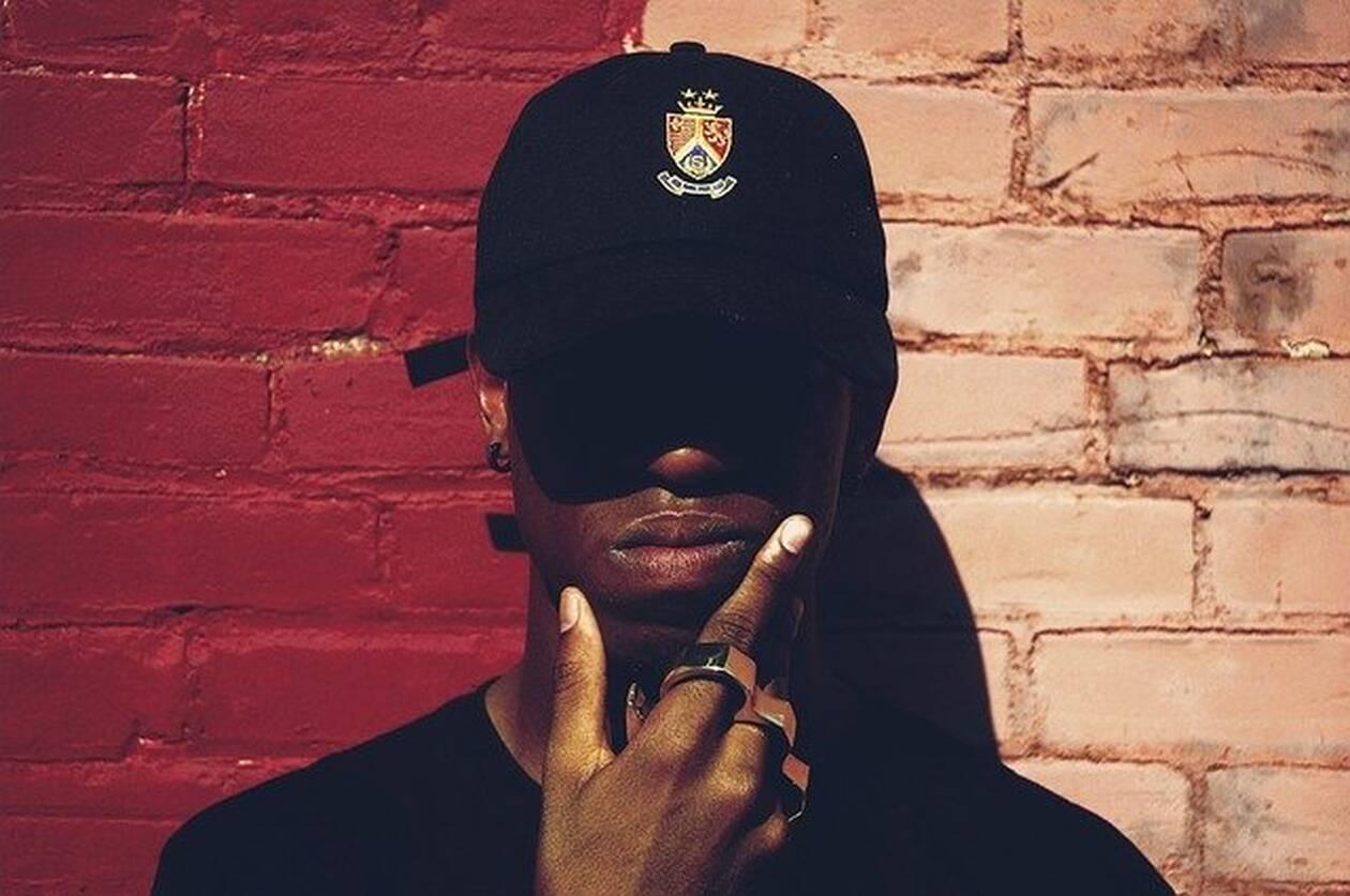 rapper2.jpg