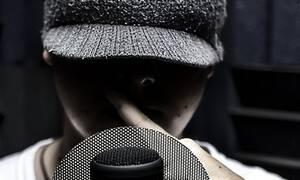 «Δεν δολοφονήθηκε ο γνωστός τραγουδιστής - Ζει στο Μεξικό»