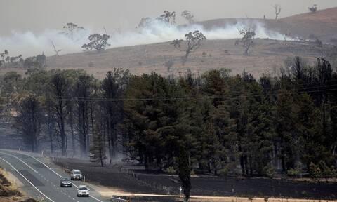 Φωτιές στην Αυστραλία: Νεκροί, χιλιάδες καμένα σπίτια και ανυπολόγιστες καταστροφές