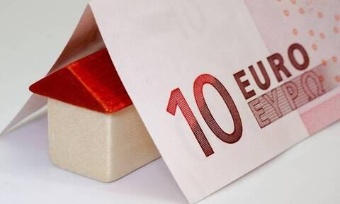 Κόκκινα δάνεια: «Στροφή» των δανειοληπτών στις τράπεζες - Τελευταία ευκαιρία για τους οφειλέτες